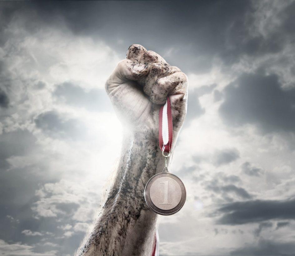 Motivasyon, Ahmet Şerif İzgören